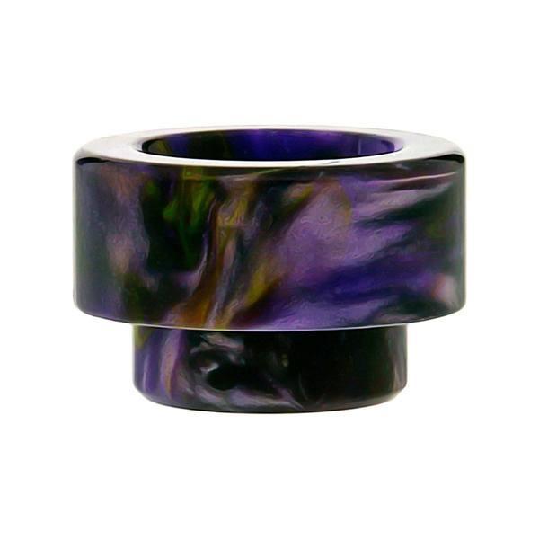 Дрип-тип Vandy Vape Resin 810 Purple