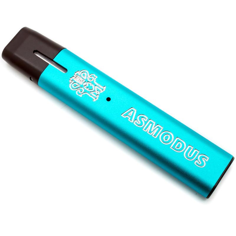 POD система Asmodus Flow Pod Kit Blue