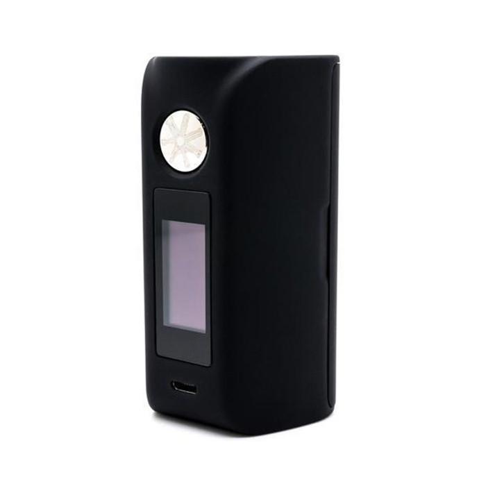 Бокс мод Asmodus Minikin V2 180W Black