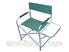 Кресло Ranger YF-214