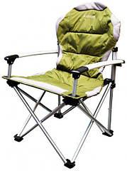 Кресло Ranger FC750-21309