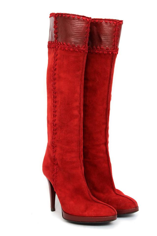 Sergio Rossi сегодня практически синоним словосочетания «шикарная обувь».  Женщины и мужчины во всем мире любят этот бренд за изящество, стиль и  удобство. 6a7ac1eeff7