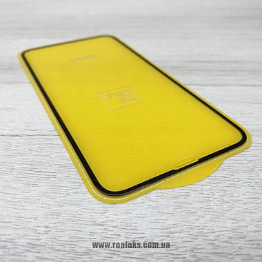 Защитное стекло BASEUS для Apple iPhone XR/X/Xs/XsMax/11/11pro/11ProMax, фото 3