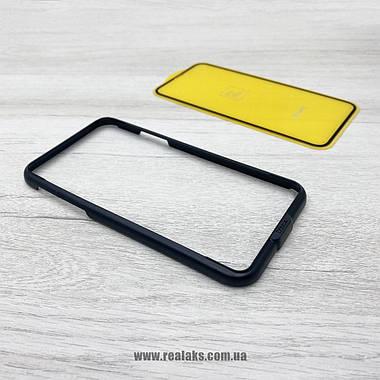 Защитное стекло BASEUS для Apple iPhone XR/X/Xs/XsMax/11/11pro/11ProMax, фото 2