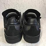 Кеды Adidas busenitz db3125 40; 41 1/3; 44 размер, фото 4
