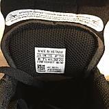 Кеды Adidas busenitz db3125 40; 41 1/3; 44 размер, фото 6