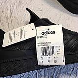 Кеды Adidas busenitz db3125 40; 41 1/3; 44 размер, фото 7