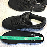Кеды Adidas busenitz db3125 40; 41 1/3; 44 размер, фото 8