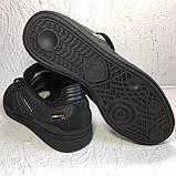 Кеды Adidas busenitz db3125 40; 41 1/3; 44 размер, фото 5