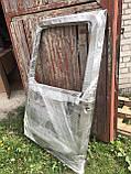 Дверь MERCEDES ACTROS MP1 MEGA ПРАВАЯ, фото 2