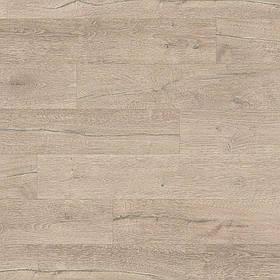 Пробковый пол Egger PRO Comfort Classic V4 Дуб альба серый EPC013 (236029)