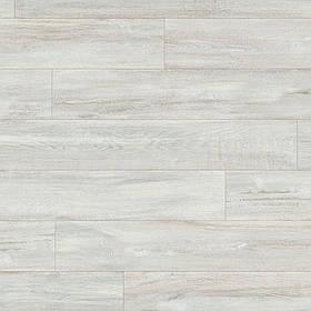 Пробковый пол Egger PRO Comfort Classic V4 Дуб Виллангер EPC020 (236050)