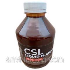 CSL Liquid Flavour BOMG - 0,5L