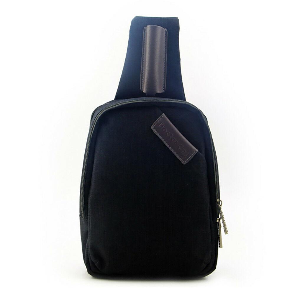 Набор инструментов Advken Doctor Coil V2 Tool Kit+Bag - Black