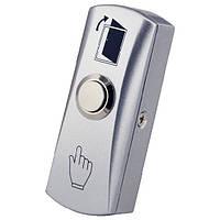 Кнопка входа/выхода UBK-805