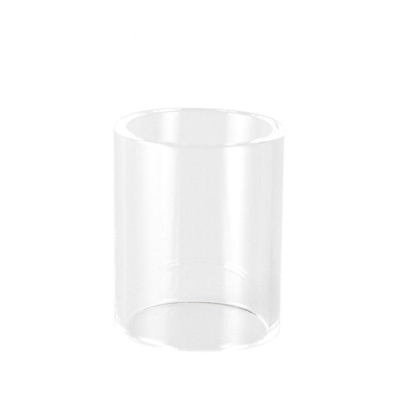Сменное стекло для атомайзера Digiflavor Siren 2 D24 на 4.5 мл