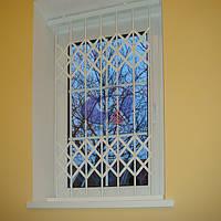 Решетки на окна Шир.780*Выс.1300мм