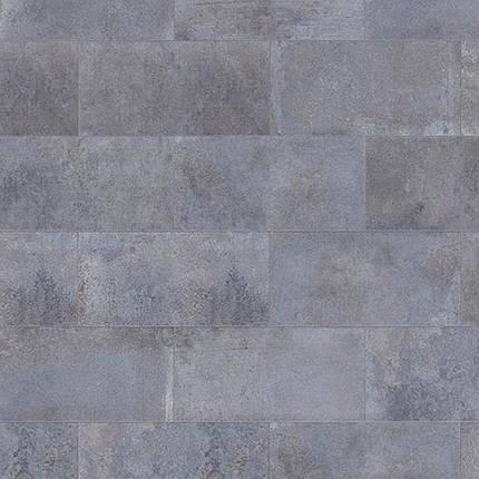 Ламинат Classen Visiogrande Бетон Серый 44407, фото 2
