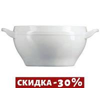 Бульонница LUMINARC POTAGE 500мл