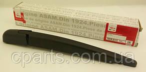 Рычаг стеклоочистителя задний Renault Duster (Asam 30985)(среднее качество)