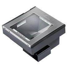 Стационарный сканер штрих кода Datalogic MGL3300