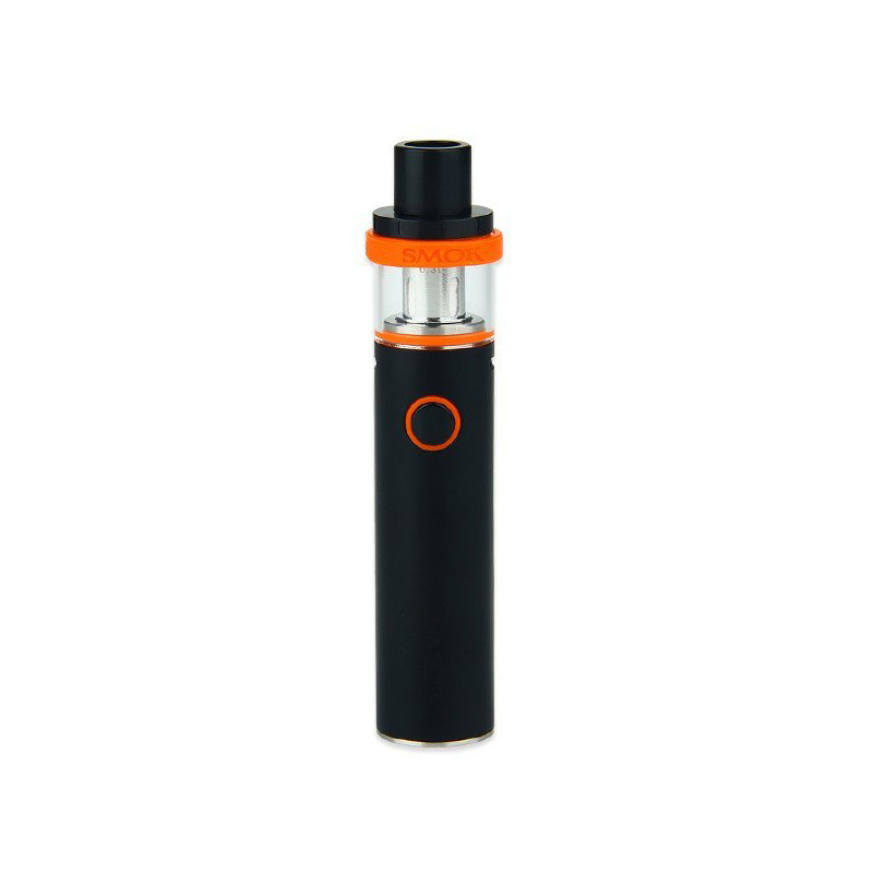 Стартовий набір Smok Vape Pen 22 Starter Kit Black