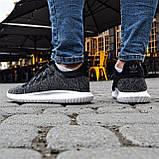 Кроссовки Adidas Tubular Shadow Knit / Адидас Тубулар Шадов, фото 5