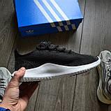 Кроссовки Adidas Tubular Shadow Knit / Адидас Тубулар Шадов, фото 9