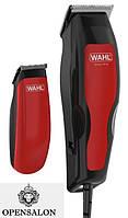 Набор для стрижки волос Wahl HomePro 100Combo
