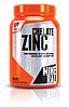 Extrifit Zink Chealte 100 caps