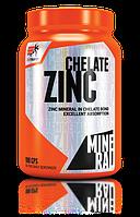 Extrifit Zink Chealte 100 caps, фото 1