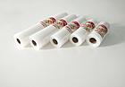 [ОПТ] Пленка для вакуумного упаковщика 25 cv, фото 3