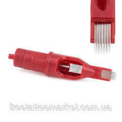 PEAK Blood cartridge 1205M1CELT