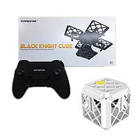 Квадрокоптер Black Knight Cube 414 с Джойстиком, фото 1