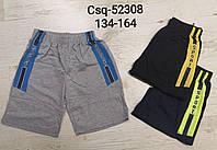 Трикотажные шорты для мальчиков Seagull, 134-164 pp. Артикул: CSQ52308