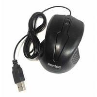 Проводная мышь SERTEC SM-2205