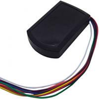 GSM/GPS трекер AVTO PRO з аккумулятором, фото 1