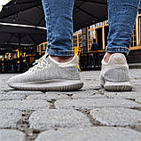 Кросівки Adidas Tubular Shadow Knit / Адідас Тубулар Шадов, фото 3