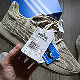 Кросівки Adidas Tubular Shadow Knit / Адідас Тубулар Шадов, фото 6