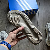 Кросівки Adidas Tubular Shadow Knit / Адідас Тубулар Шадов, фото 7
