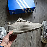 Кросівки Adidas Tubular Shadow Knit / Адідас Тубулар Шадов, фото 8