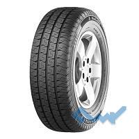 Автомобільна шина MATADOR 225/75 R16C [121/120] R MPS 330