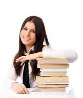 Дипломні роботи за всіма спеціальностями