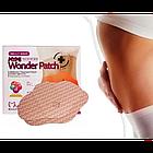 [ОПТ] Пластырь для похудения Mymi wonder patch, фото 4