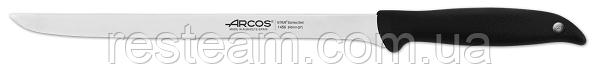 """145600 Ніж для нарізки серія """"Menorca"""" 240 мм"""