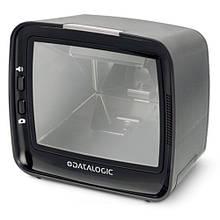Стационарный сканер штрих кода Datalogic Magellan 3450VSi