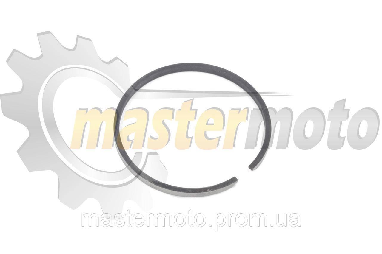 Кільця поршневі для мопеда Карпати STD (Ø38,00) Китай