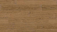 Elegant Oak пробковый виниловый пол 33 класс