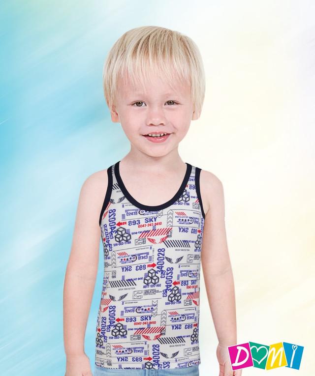 дитячі труси оптом одеса