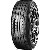 Автомобільна шина YOKOHAMA 195/50 R15 [82] V ES 32